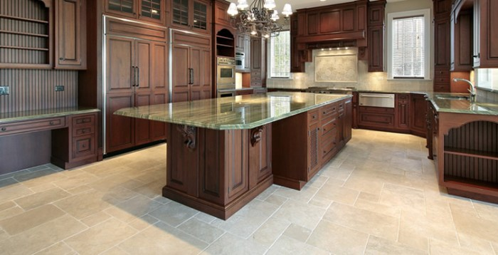 Fine line kitchen designs will give you all our contacts for appliance purchases