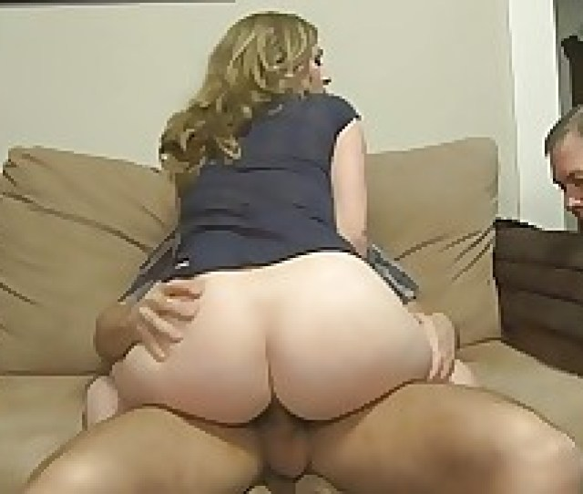 Old And Young Porn Mature Tits