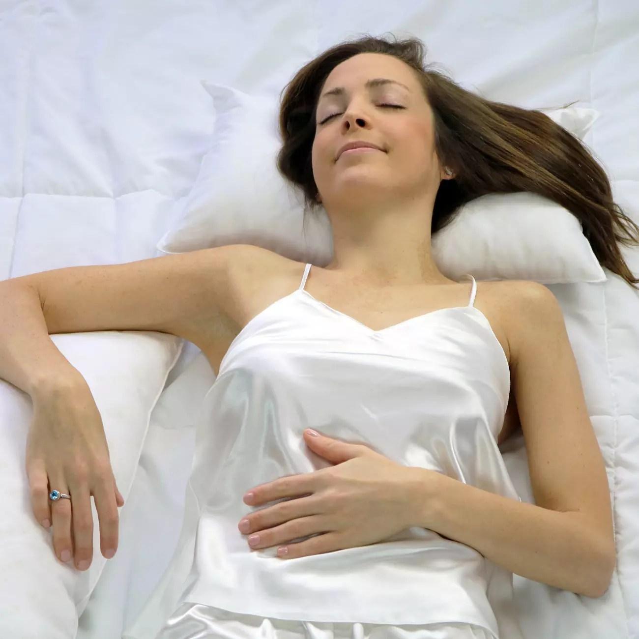 neck pillow knee pillow back pillow