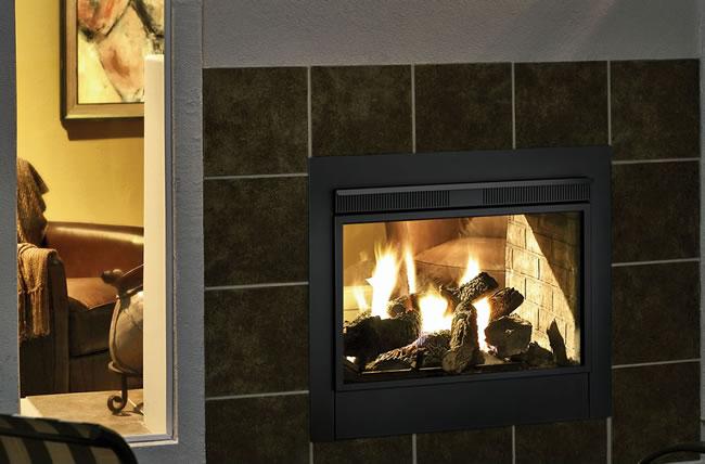Heat N Glo Fireplace Remote