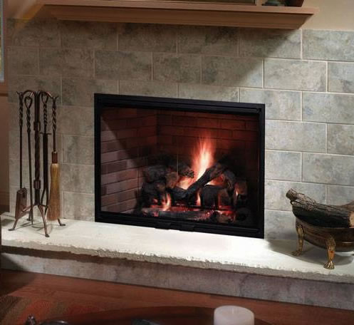 Image Result For Gas Fireplace Lancaster Pa