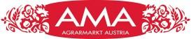 logo_ama-marketing-red