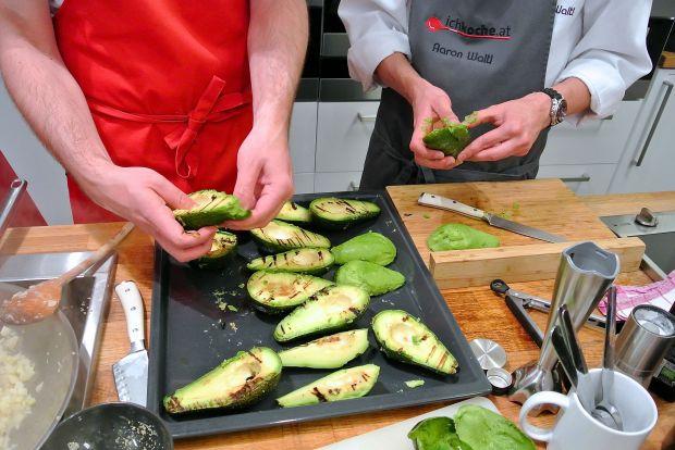 cook_avocados