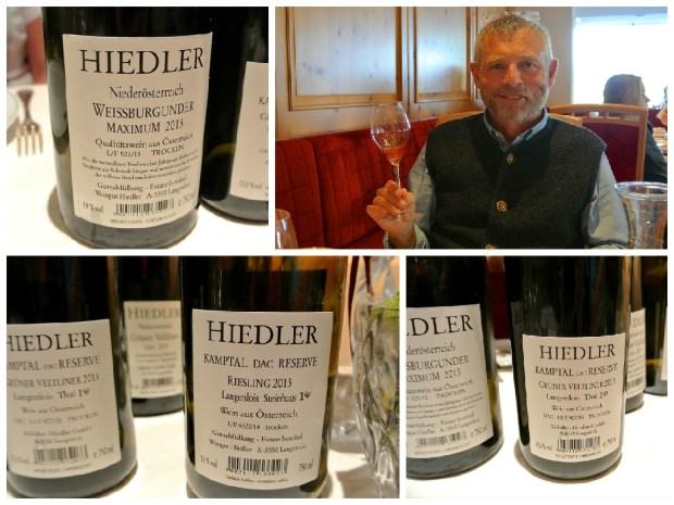 01_hiedler-FotorCreated(c)vockenhuber