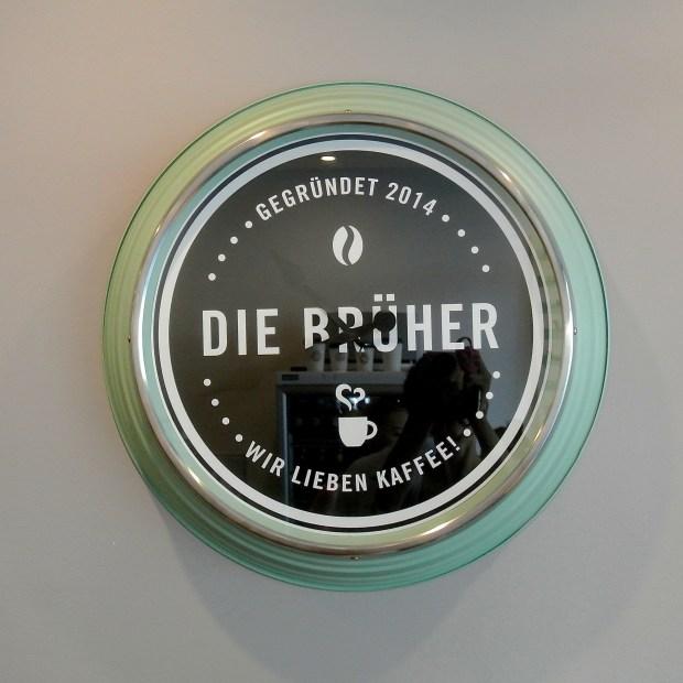 brueher_brunch(C)Vockenhuber09