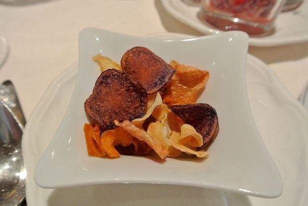 chips(c)vockenhuber