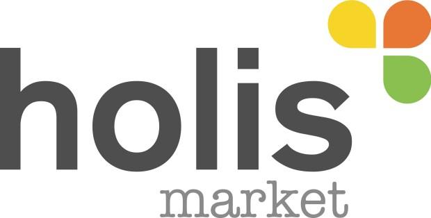 holis_Logo_4c