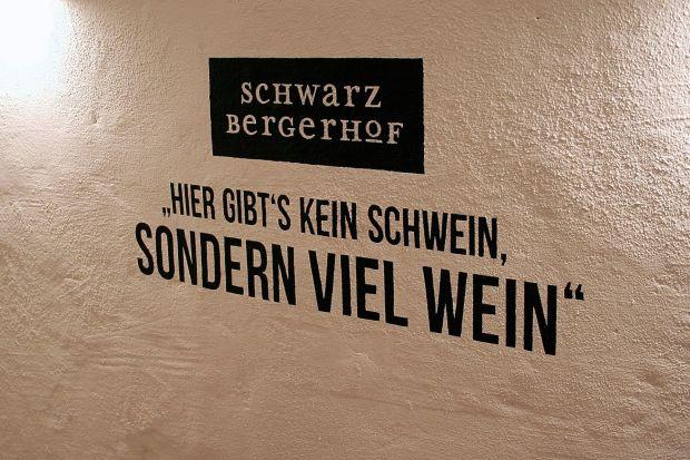 schwein_wein