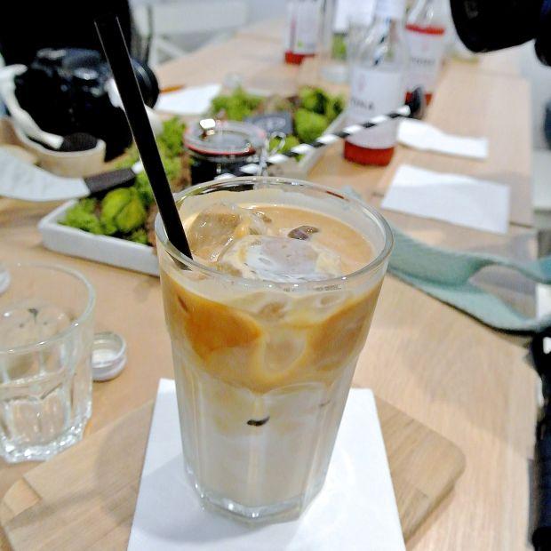 milchkaffee(C)Vockenhuber