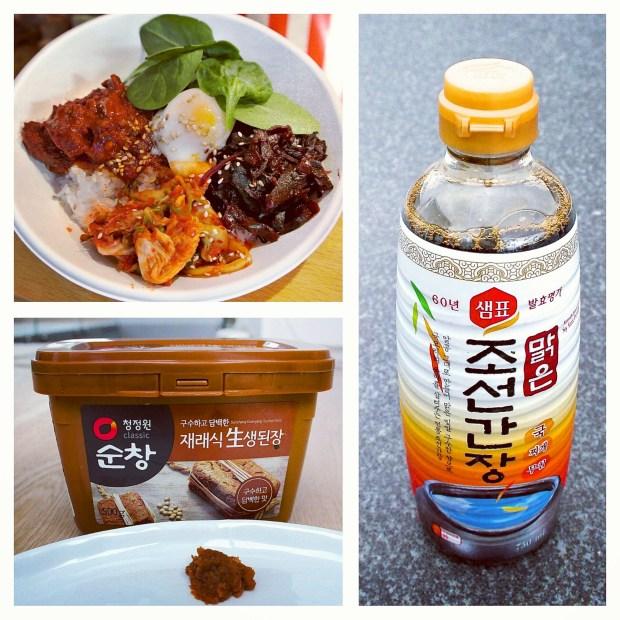 fermented_asian_condiments(C)vockenhuber