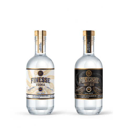 Finesse Brisbane Deal Exclusive