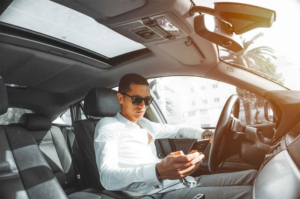 Tipps und Tricks beim Mieten von Sportwagen