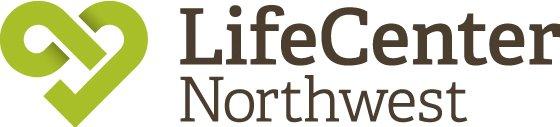 life-center-logo-1