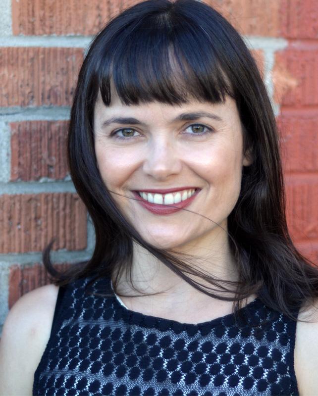 Vanessa Anton