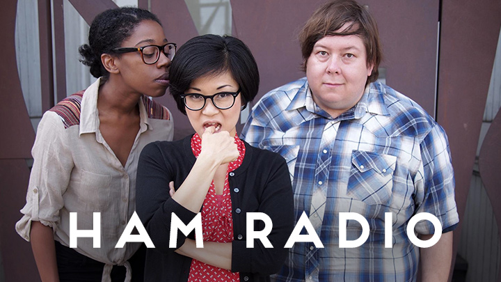 Need A Gilmore Girls Fix Before December Keiko Agena Joins Us 11 12