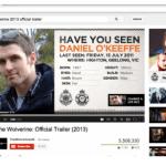 YouTube「スキップ可能な動画広告」の使い方