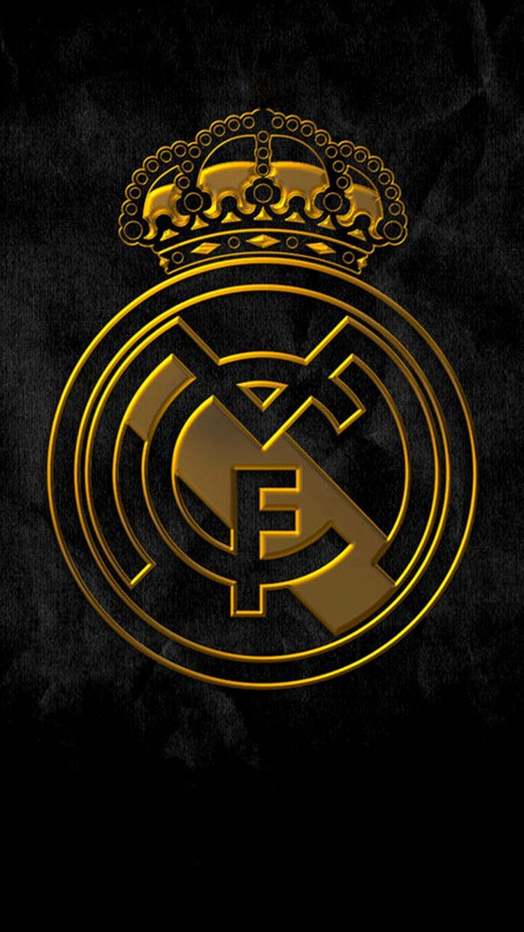 Real Madrid Wallpaper 4K Mobile Ideas 2021