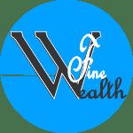 Fine Wealth