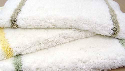 bath rugs suppliers | home bath rugs | bath rugs mats | bathroom rugs