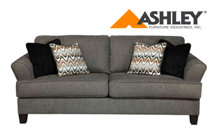 replacement cushion covers for dfs sofas sofa