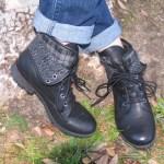 finewhateverblog.com - combat boots 1