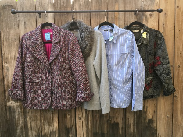 FWE - thrifting overload 090516-1