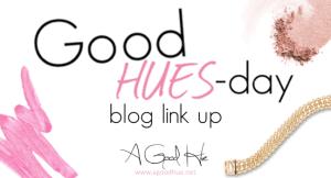 agoodhue-blog-style-beauty-linkup