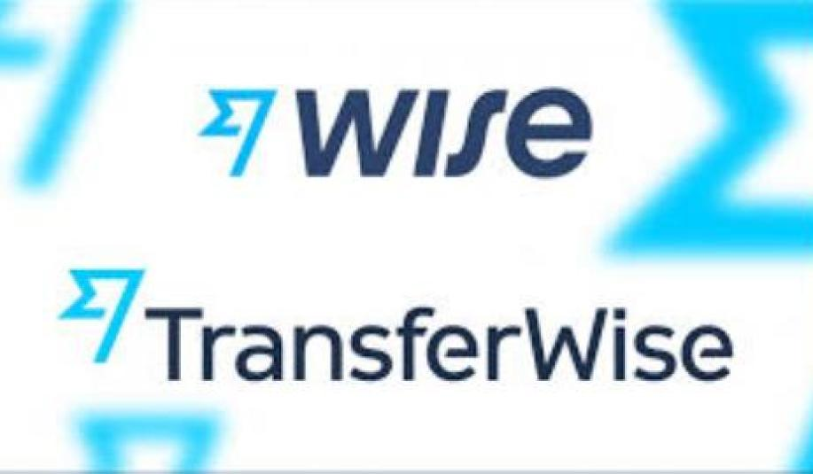 TransferWise rebrands as plain old 'Wise'