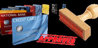 คัมภีร์ขั้นที่ 5 ธนาคารจะอนุมัติบัตรเครดิตให้กับผู้สมัครบัตรเครดิต ดูอะไรบ้าง