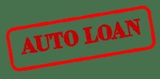 สินเชื่อรถยนต์_Auto Loan จัดไฟแนนซ์รถยนต์ สมัครสินเชื่อรถยนต์