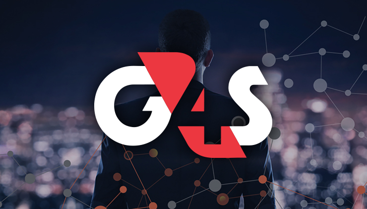 FinFit Announces One of the Largest Enterprise-Wide Financial Wellness Programs with G4S