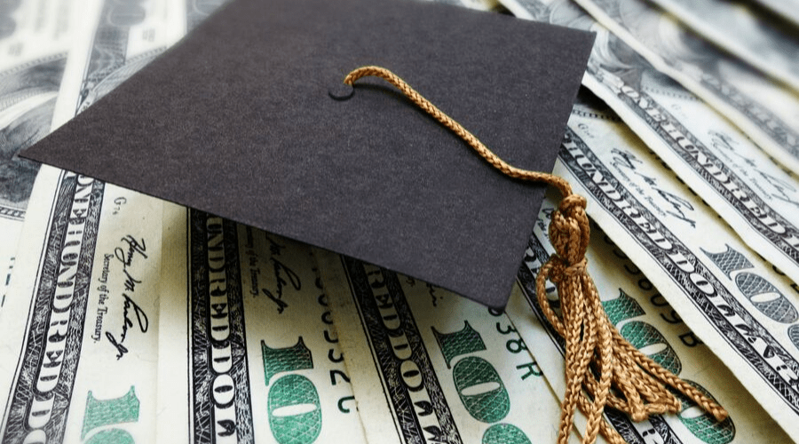 Student Loan Repayment - What's the Best Plan?