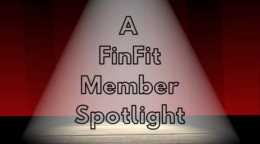 Your Employees Matter: A FinFit Member Spotlight