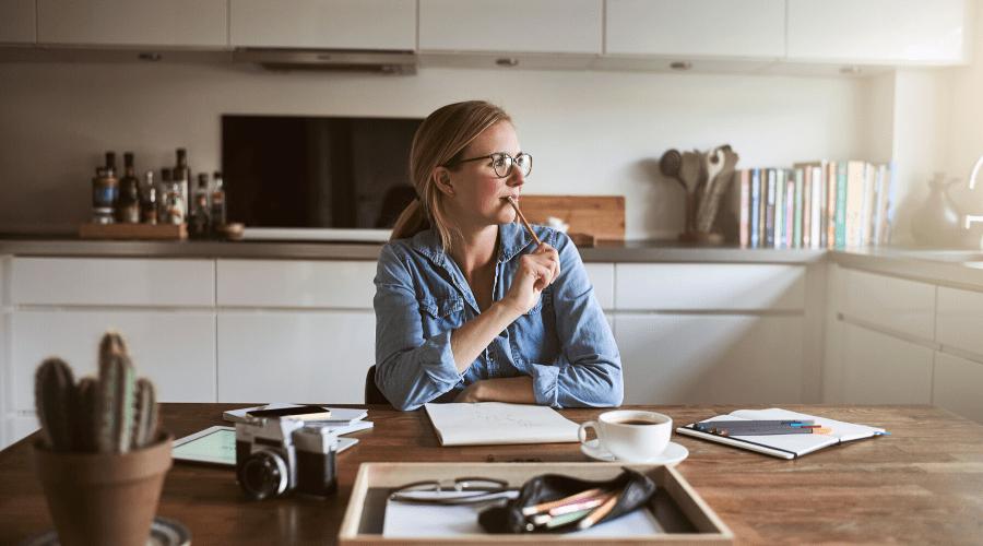 Short-Term Financial Wellness Decisions