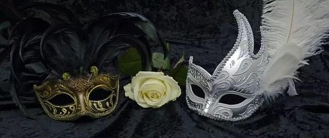 Masque - Wildcard Mask