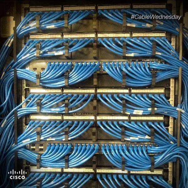 Bay wiring 15