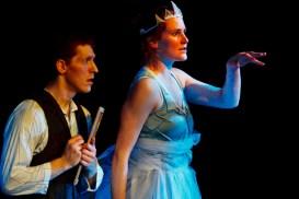 Snow Queen Dress-1-15