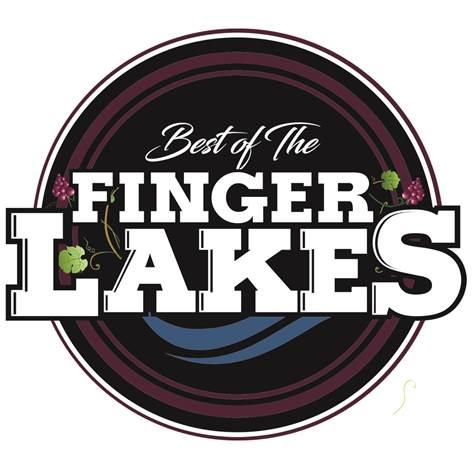 Best of Finger Lakes 2017 Award