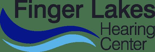 Finger Lakes Hearing Center