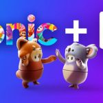 Epic Games buys Fall Guys creator Mediatonic and parent group