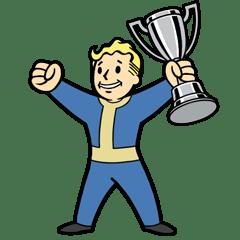 51_Platinum_Trophy_(New_Vegas)