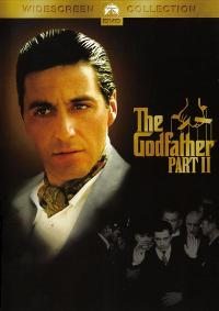 godfather-part-2-movie-poster-1974-1010464987