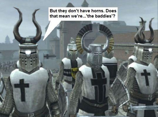 teutonic knights mtw.jpg