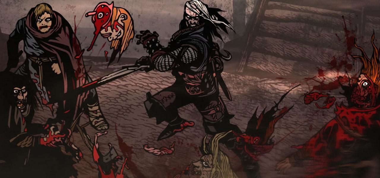 butcher of blaviken.jpg