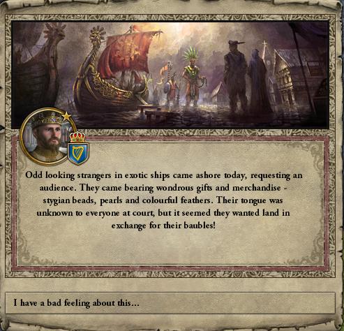 sunset invasion crusader kings.jpg