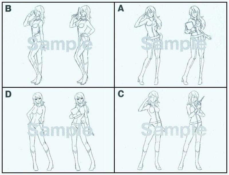yamato figure 1