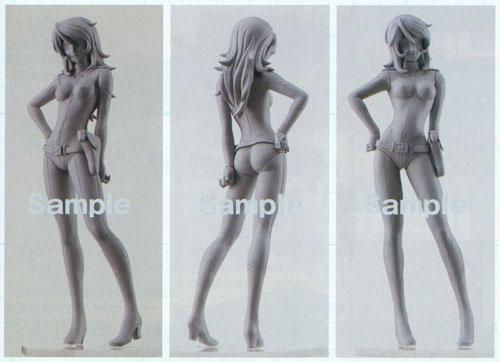 yamato figure 2