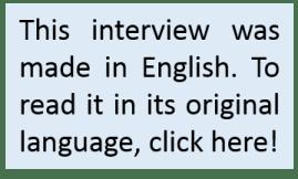 interview read