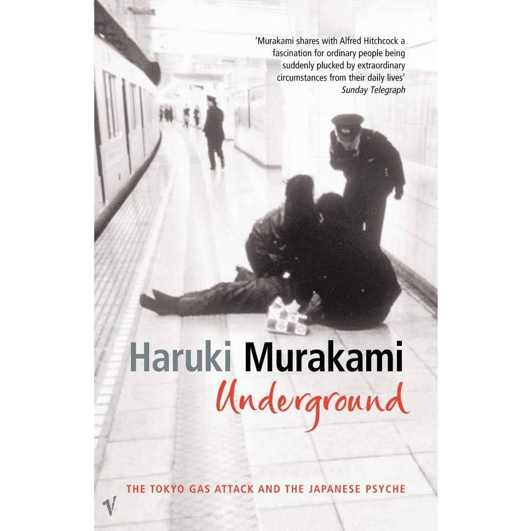 murakami underground.jpg