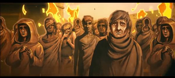 tyranny-slave
